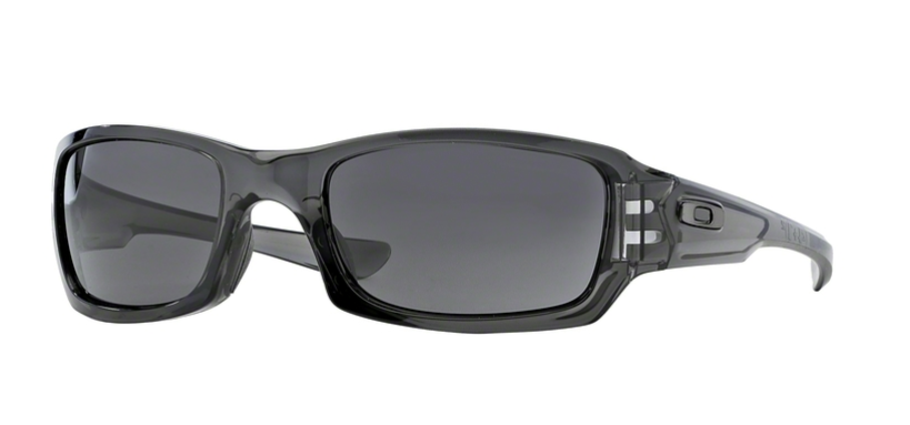 Oakley 9238 923805 FIVES SQUARED