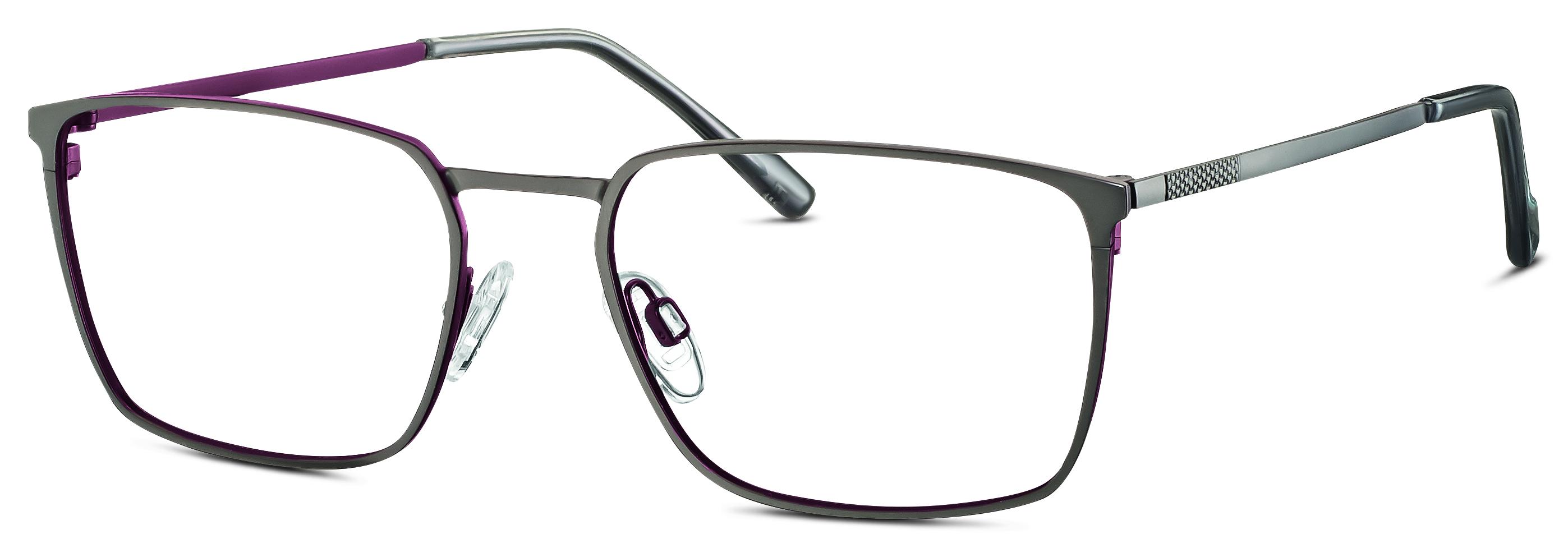 TITANflex Brille 820835 30