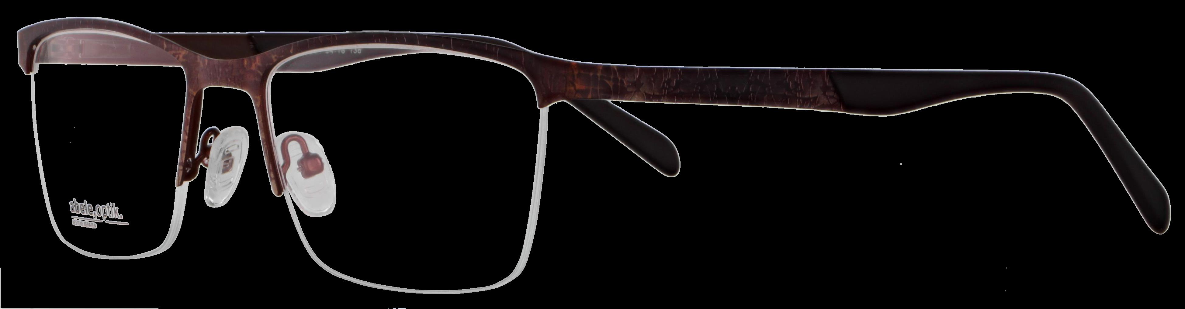 abele optik Brille 139381