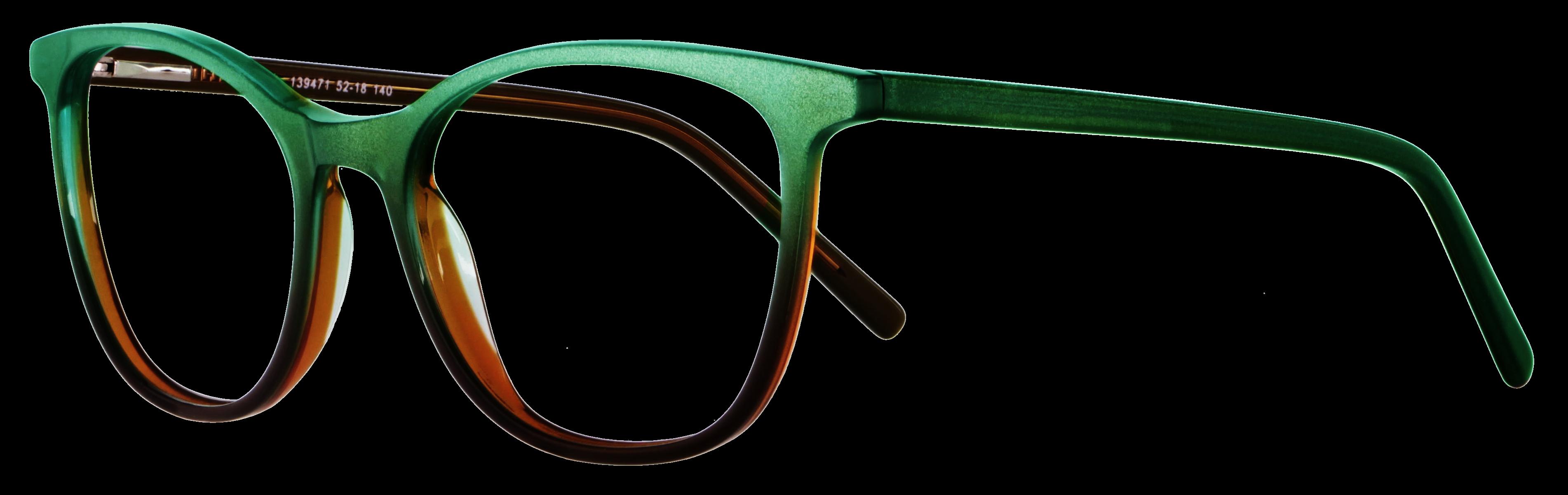 abele optik Brille 139471