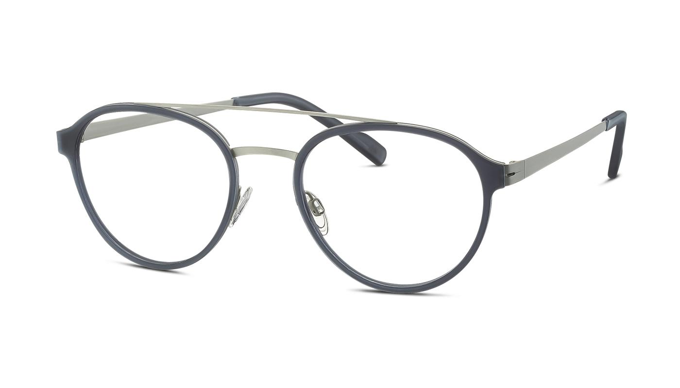 TITANflex Brille 820805 305321