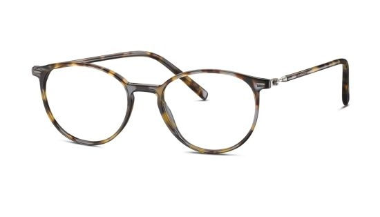 MARC O'POLO Eyewear  503133 60