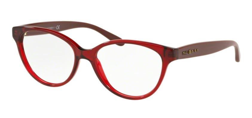 Polo Brille PH2196 5731