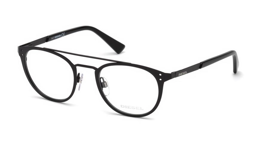 Diesel Brille DL5274 005