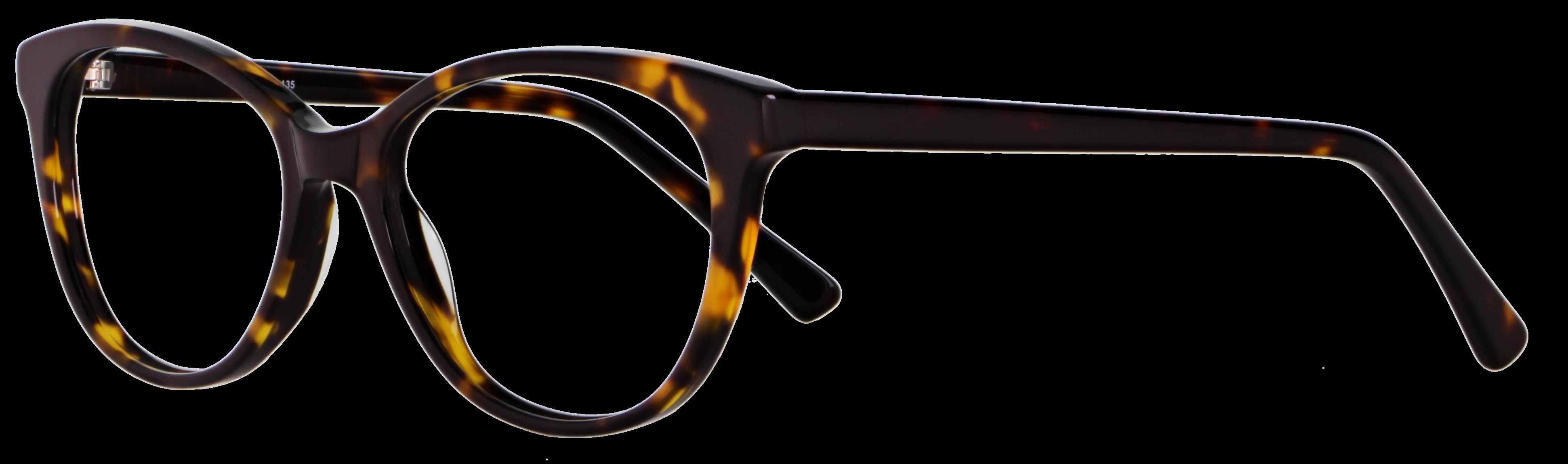 abele optik Brille 140161
