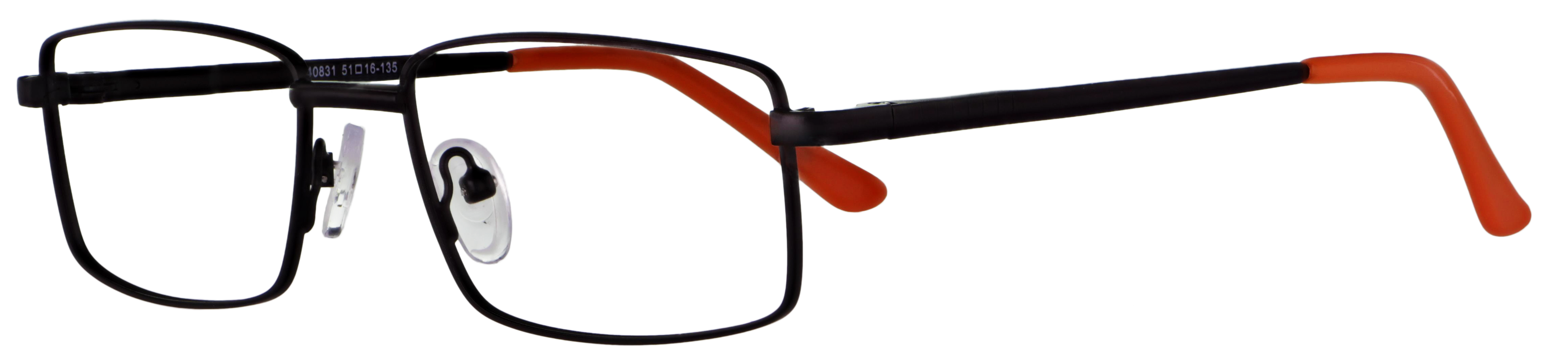 abele optik Kinderbrille 140831