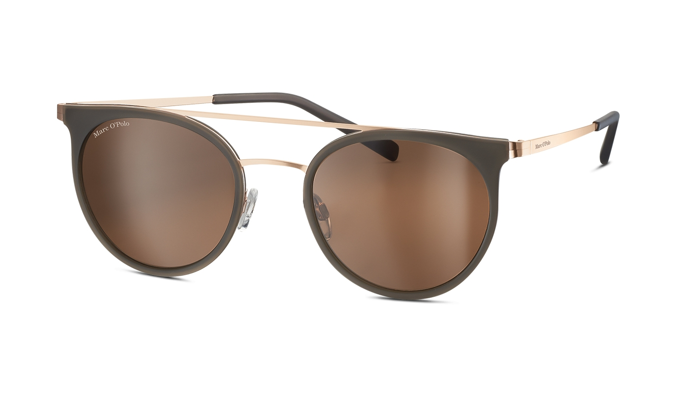 MARC O'POLO Eyewear  505068 36