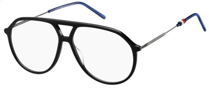 Tommy Hilfiger Brille TH1629 807