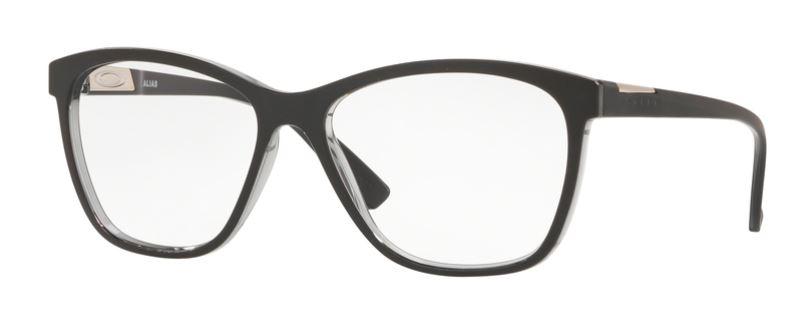 Oakley Brille OX8155 ALIAS 01