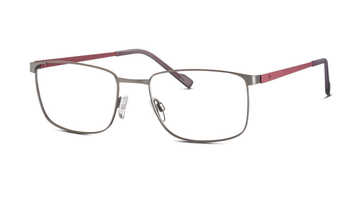 TITANflex Brille 820828 35