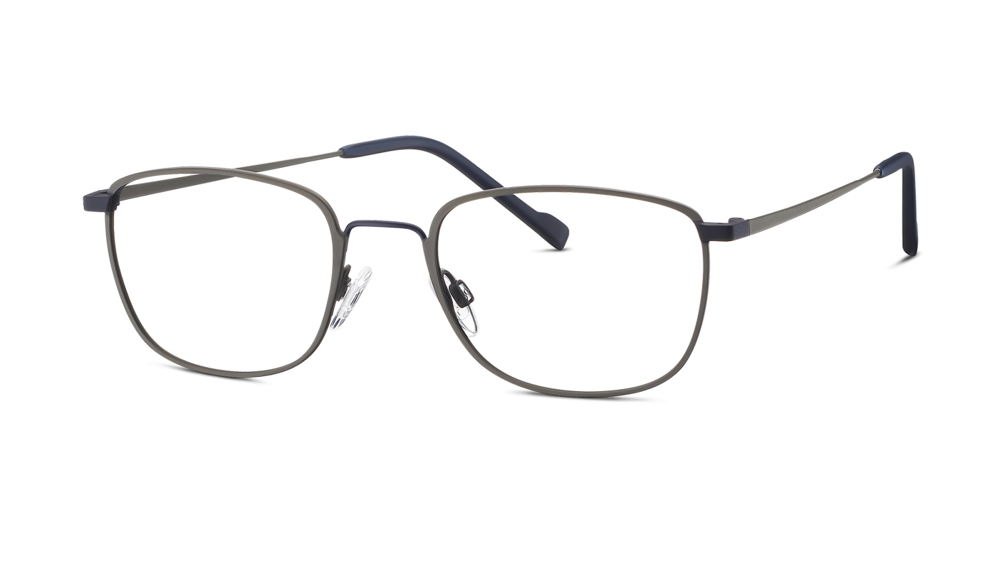 TITANflex Brille 820827 375120