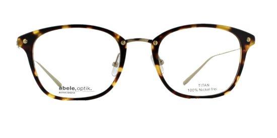 abele optik Brille 136061