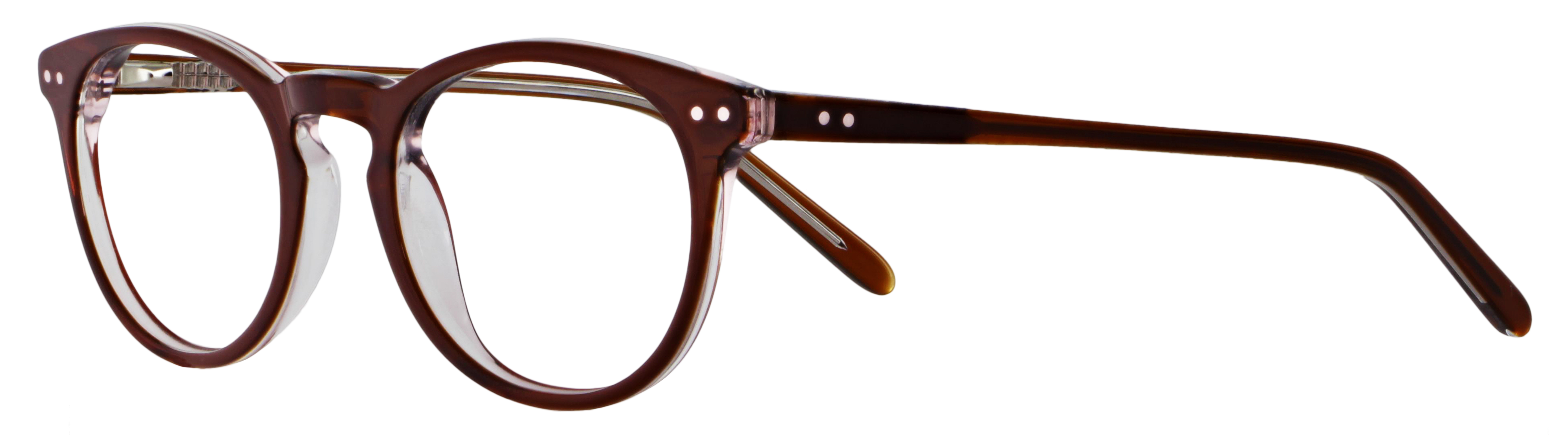abele optik Brille 139661