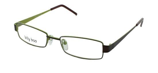 abele optik Kinderbrille 126981