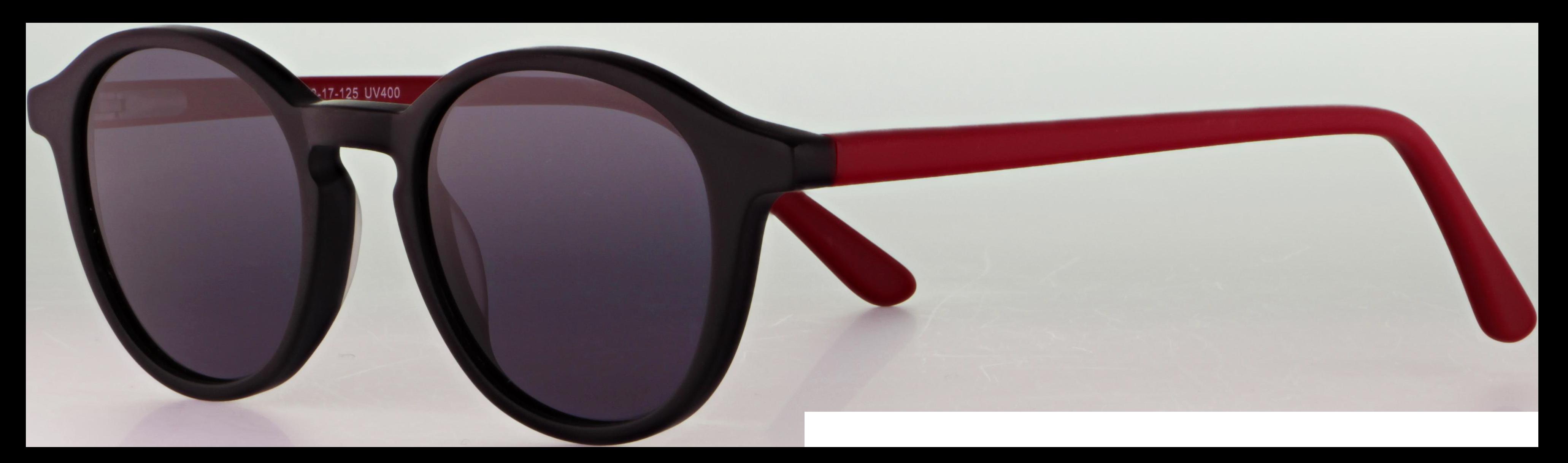 abele optik Kindersonnenbrille 718752