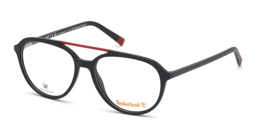 Timberland Brille TB1618 002