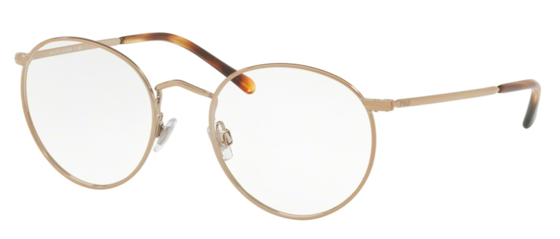 Polo Brille PH1179 9334 gold
