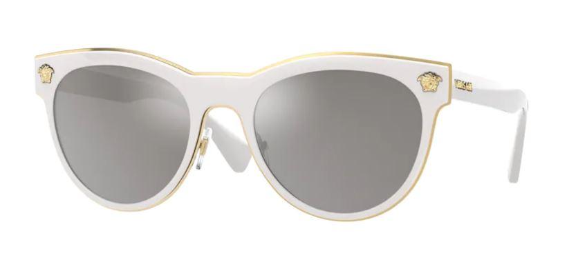 Versace VE2198 10026G