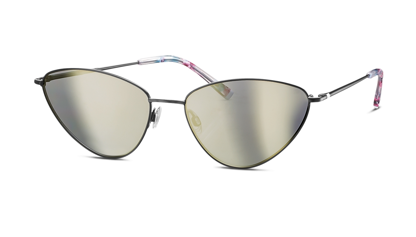 HUMPHREY´S eyewear  585260 10