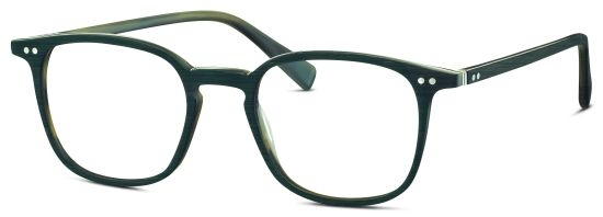MARC O'POLO Eyewear  503117 10
