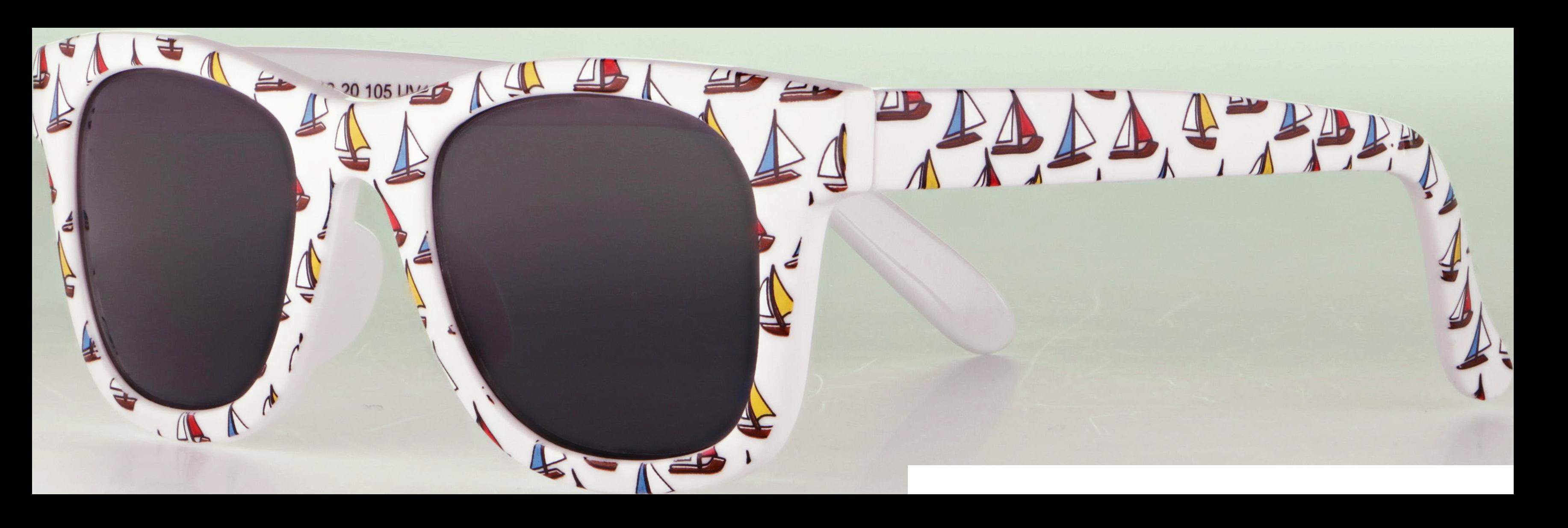 abele optik Kindersonnenbrille 718803
