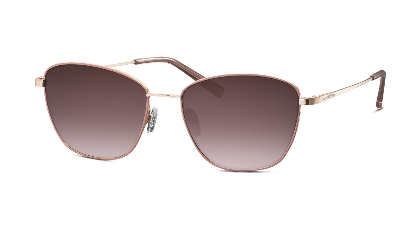 MARC O'POLO Eyewear  505072 20