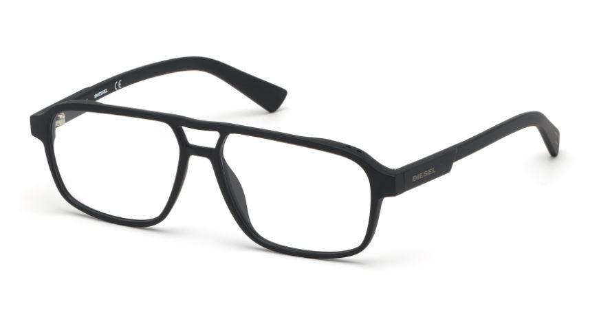 Diesel Brille DL5309 002