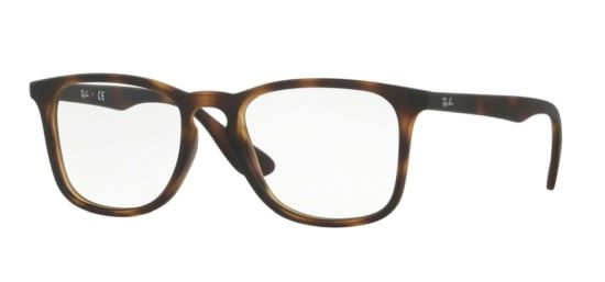 Ray Ban Brille RX7074 5365