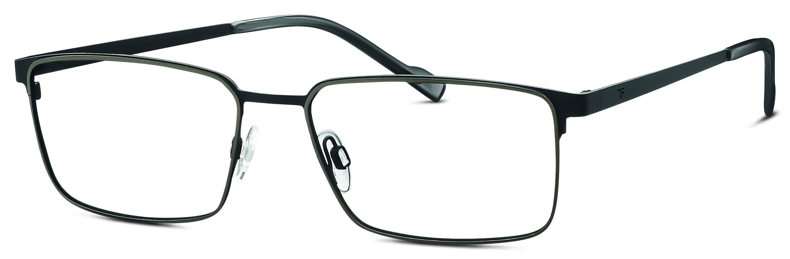 TITANflex Brille 820847 13