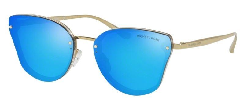 Michael Kors MK2068 330325 Sanibel