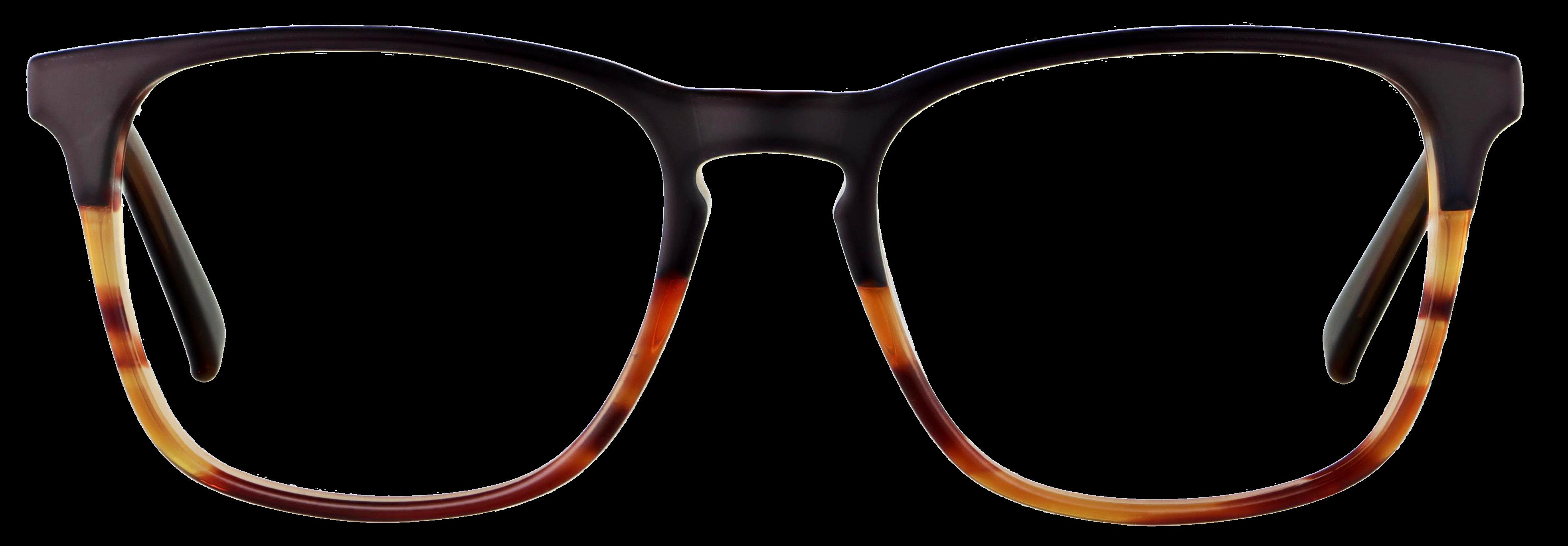 abele optik Brille 140631