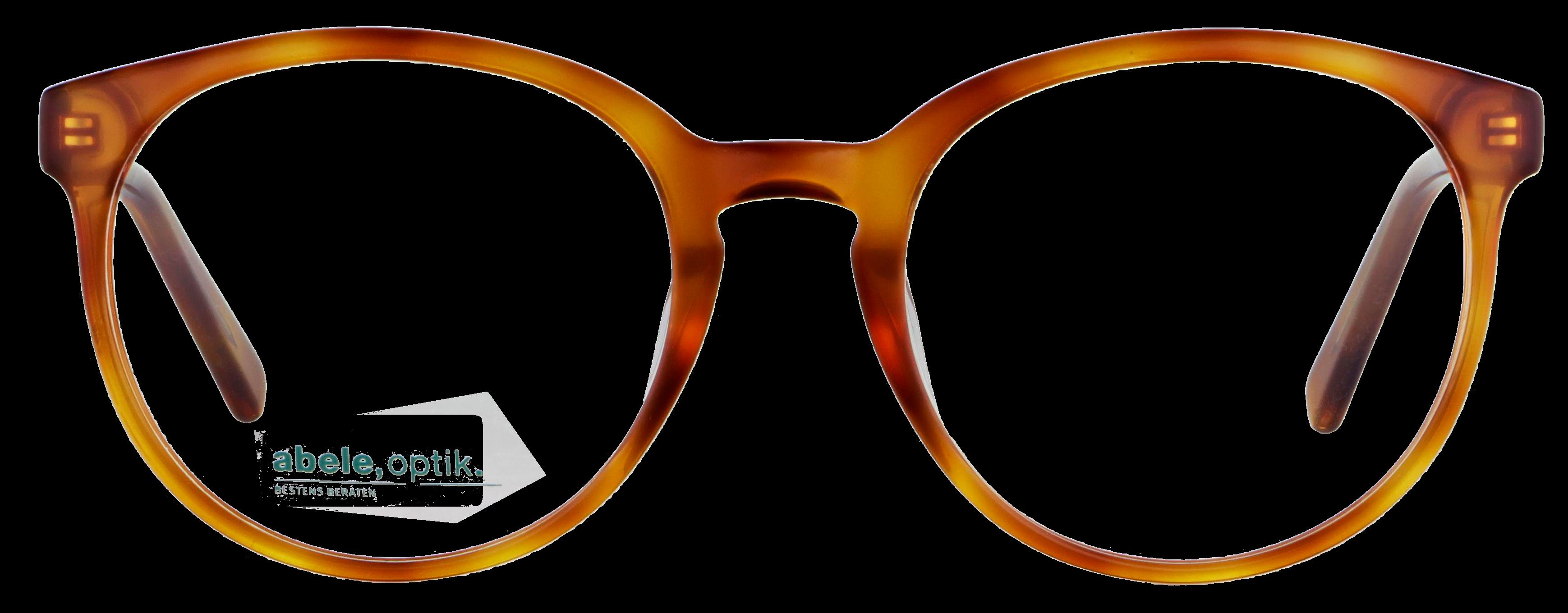 abele optik Brille 140711