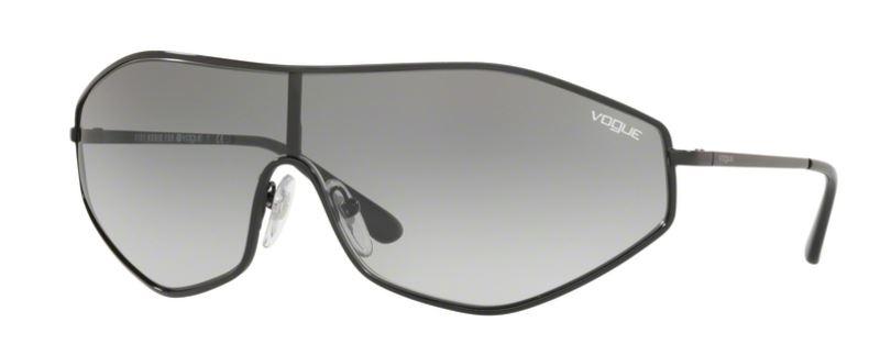 Vogue Sonnenbrille VO4137S 352/11