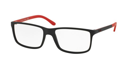 Polo Brille PH2126 5504