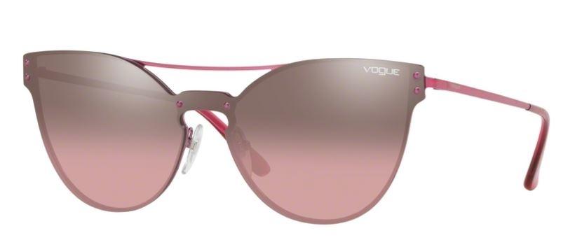 Vogue Sonnenbrille VO4135S 51147E