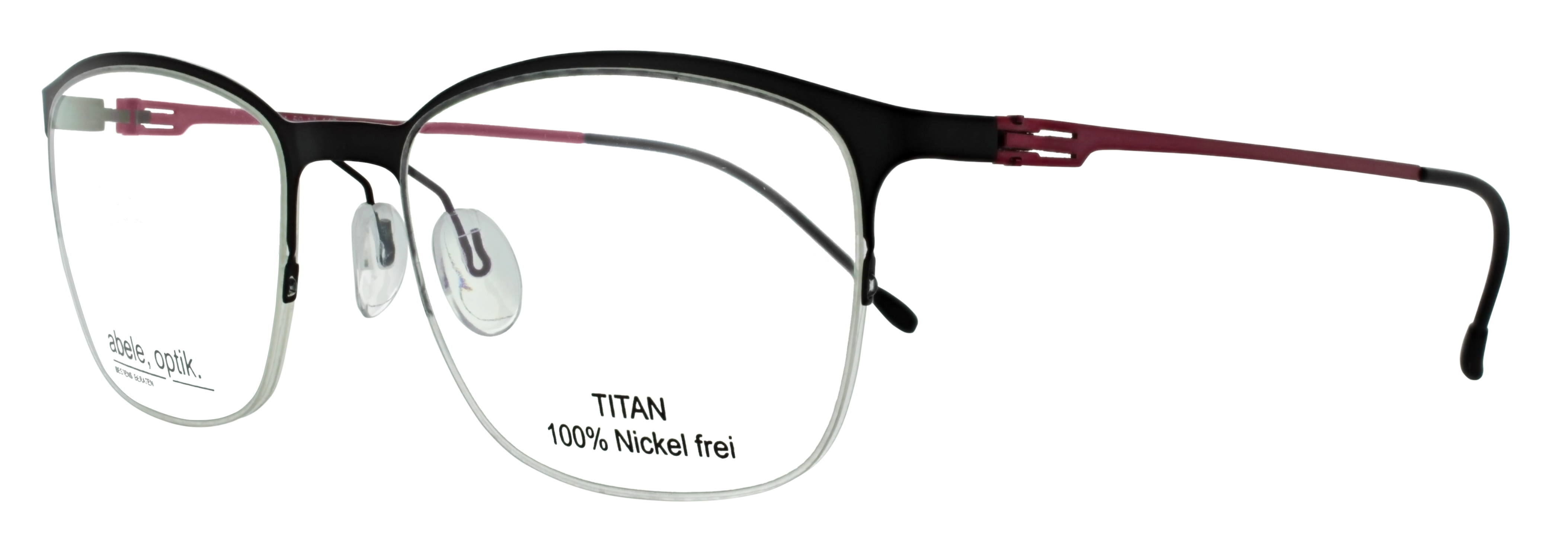 abele optik Brille 137821