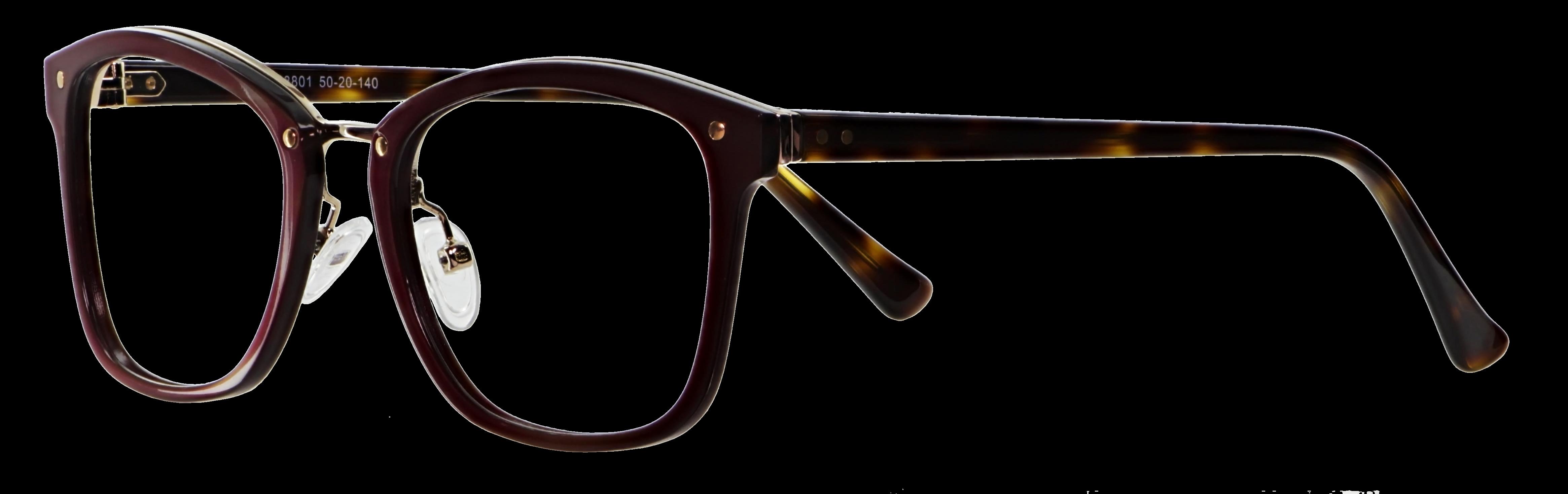 abele optik Brille 138801