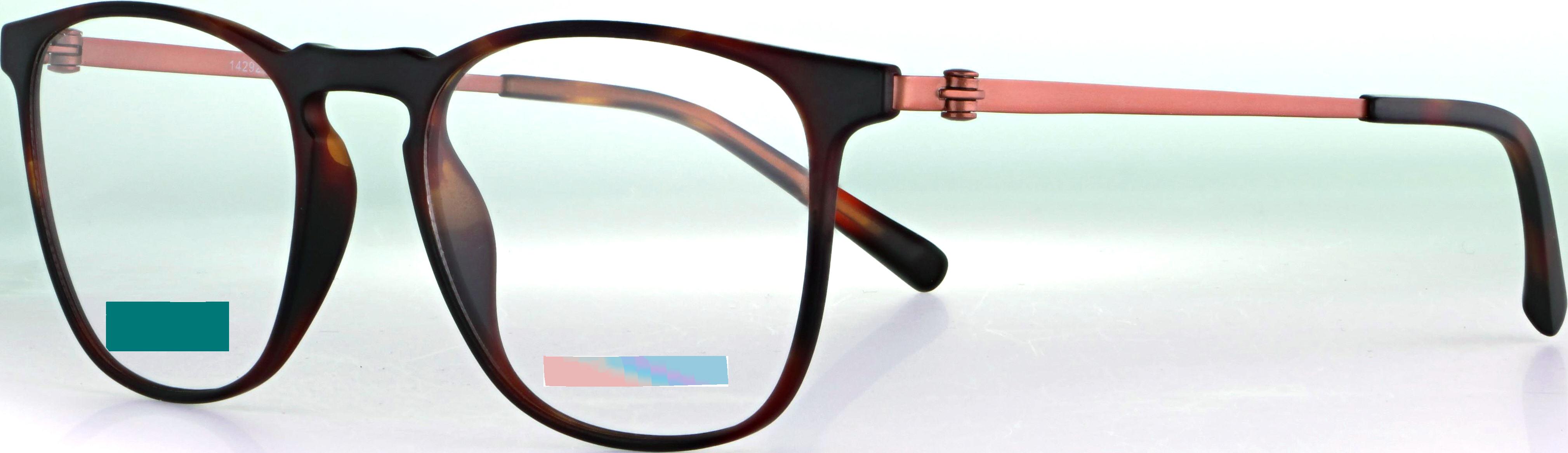 Titanbrille 142922