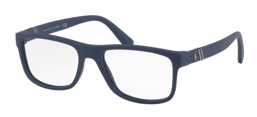 Polo Brille PH2184 5618