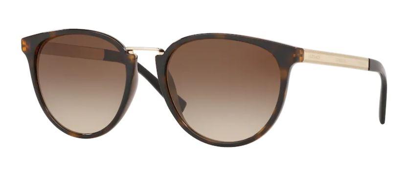 Versace VE4366 108/13