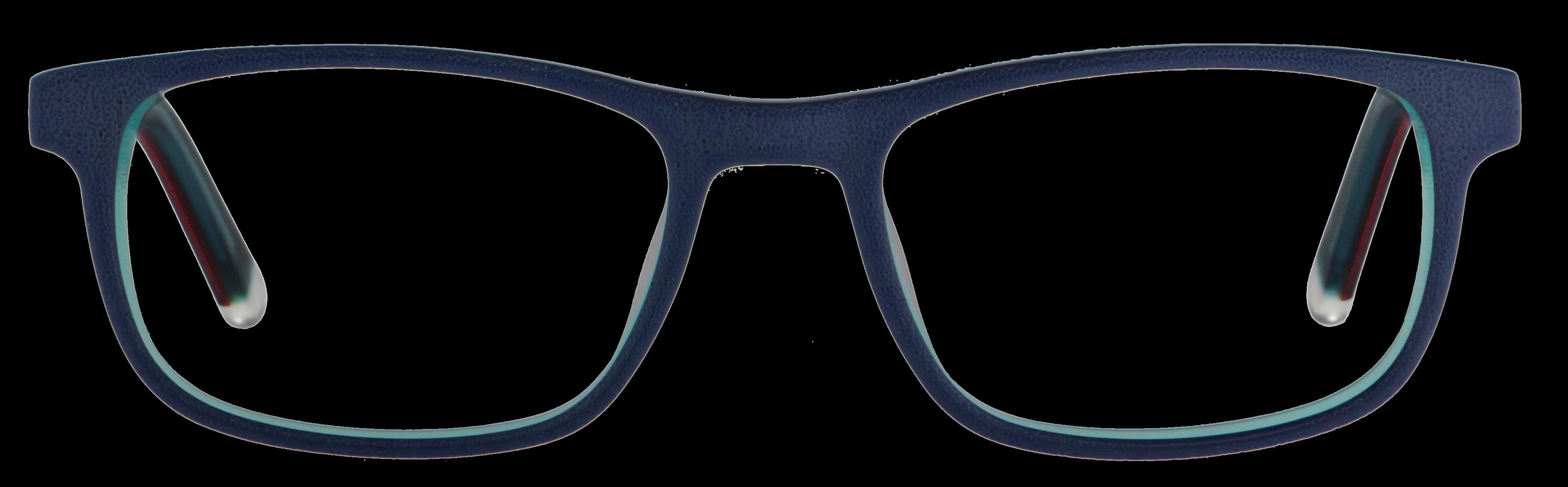 abele optik Kinderbrille 140591