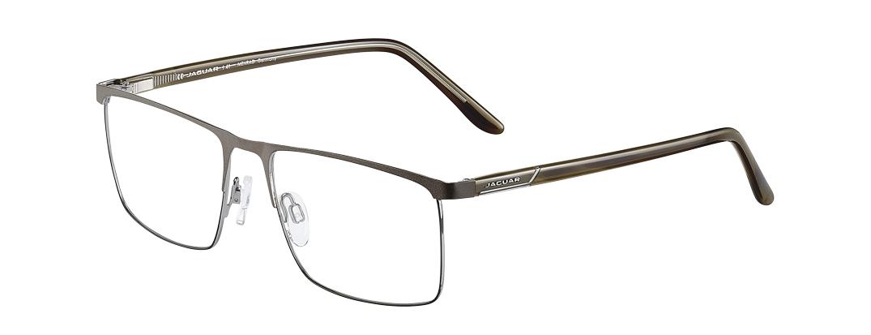 Jaguar Brille 3105 1206