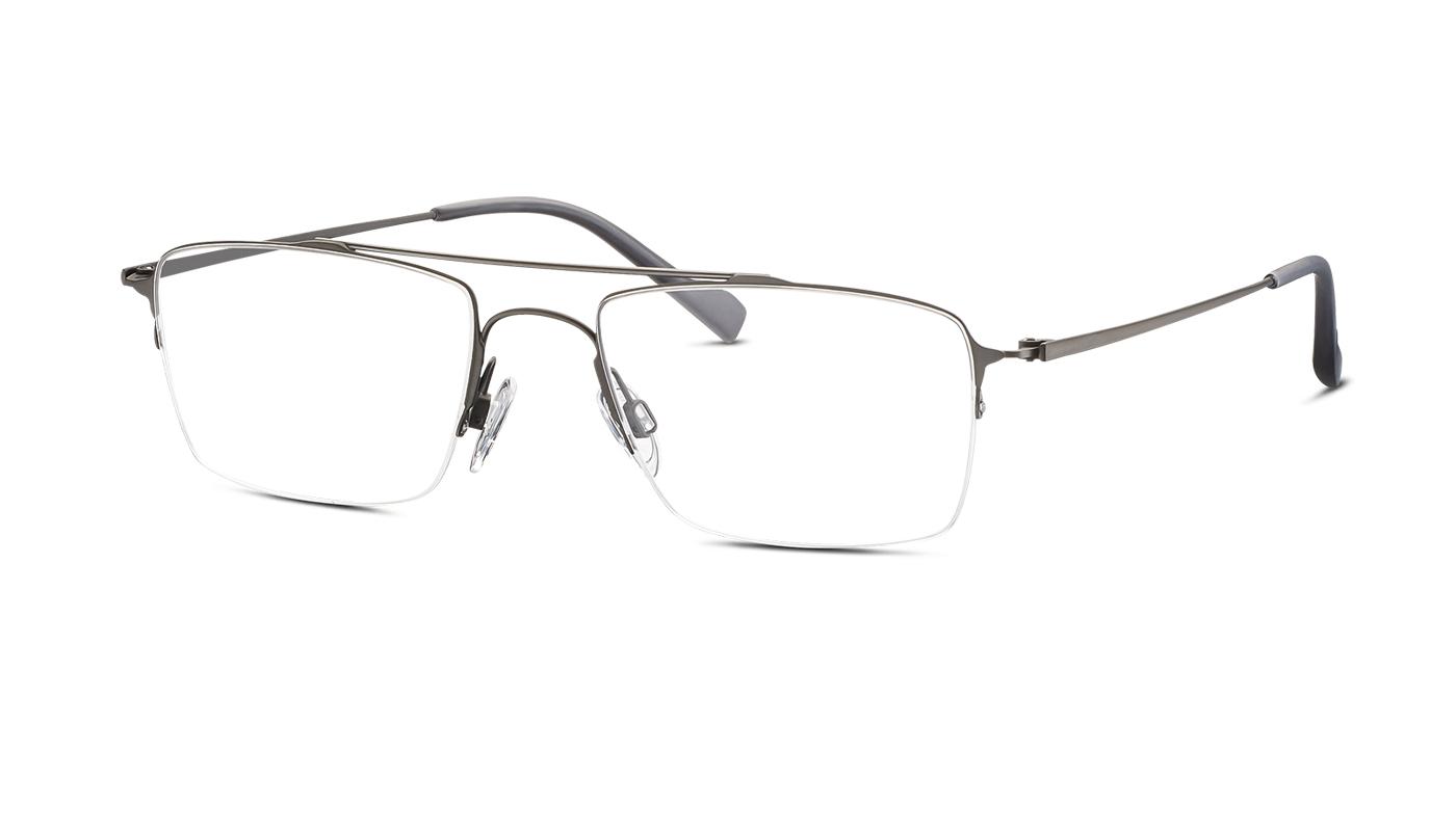 TITANflex Brille 820796 305219
