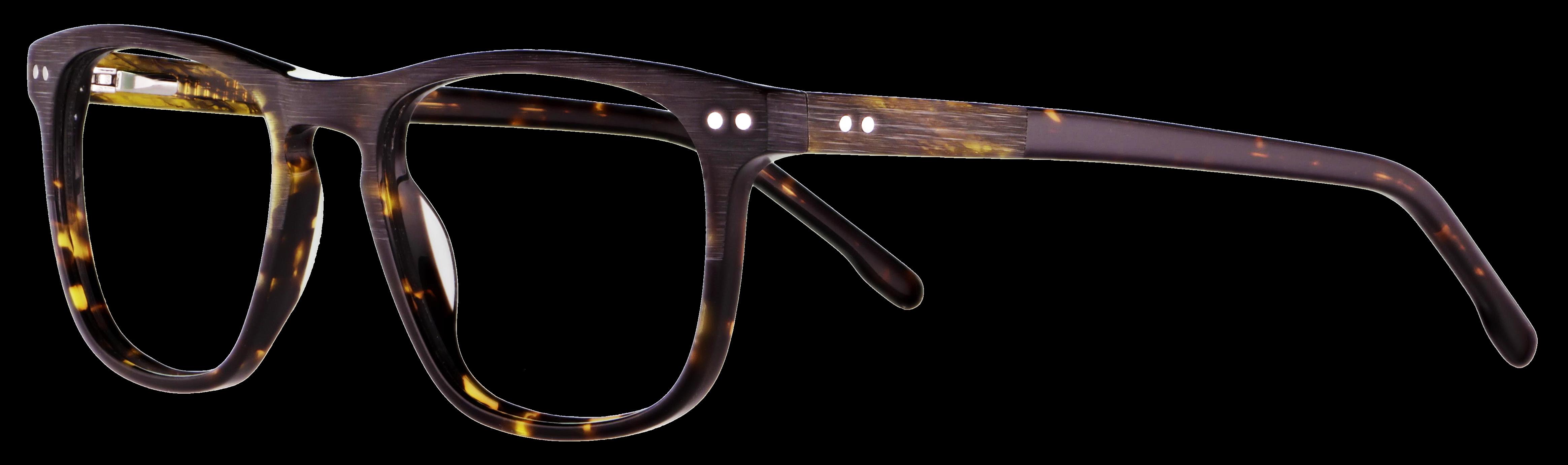 abele optik Brille 140391