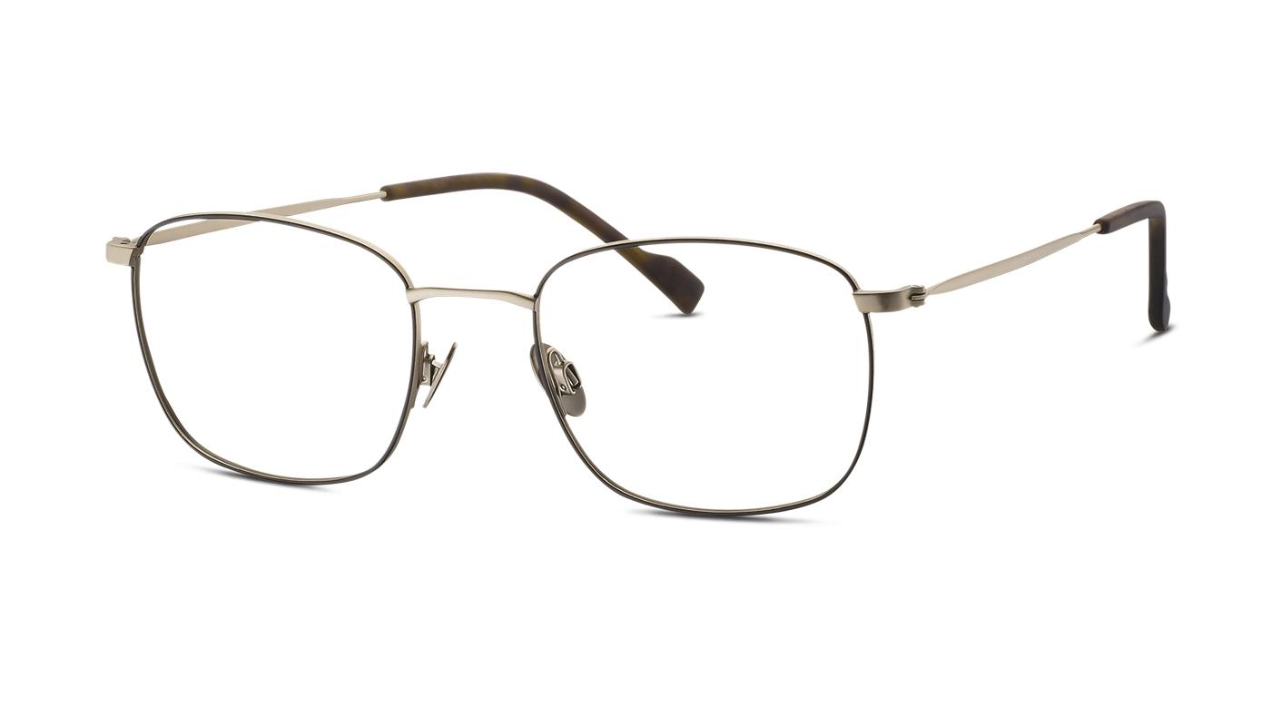 TITANflex Brille 820823 33