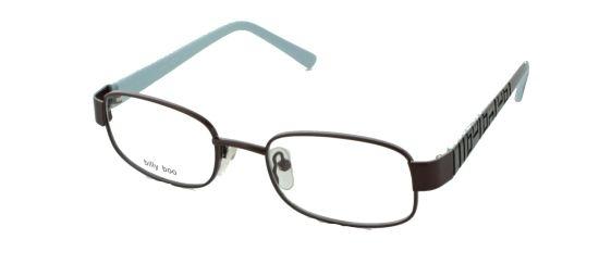 abele optik Kinderbrille 127581
