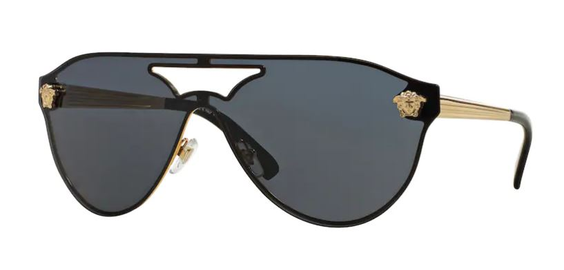 Versace VE2161 10028G