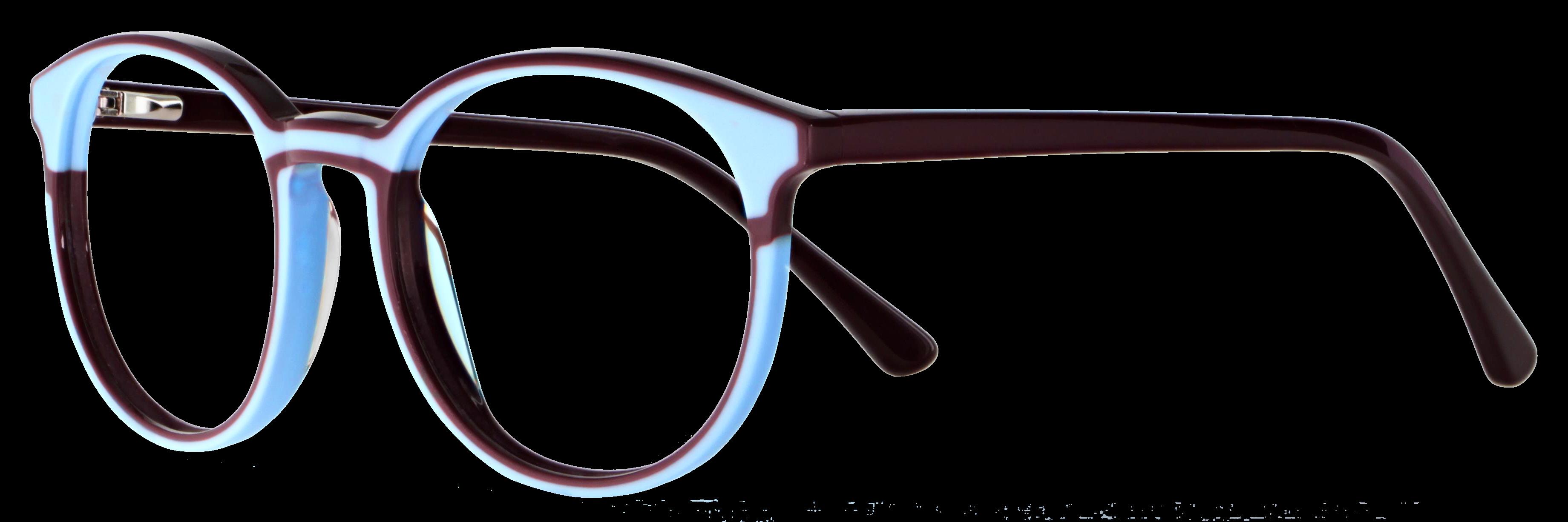 abele optik Brille 139481
