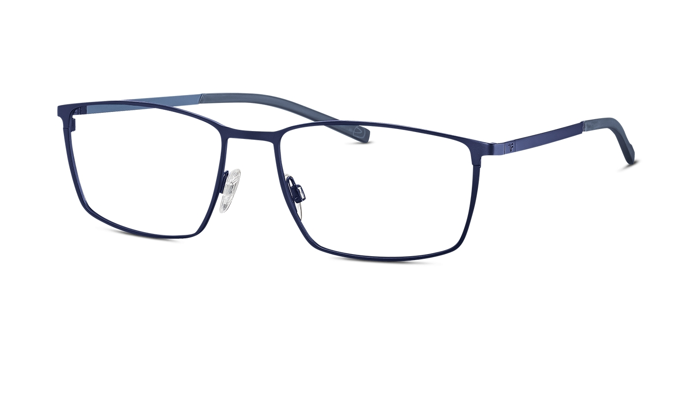 TITANflex Brille 820811 70