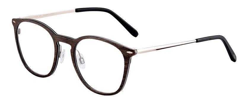 Jaguar Brille 32702 2100